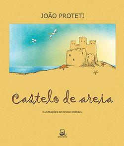 CASTELO DE AREIA  - Loja Bonde Lê