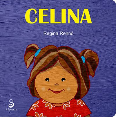 CELINA  - Loja Bonde Lê