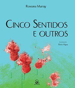 CINCO SENTIDOS E OUTROS  - Loja Bonde Lê