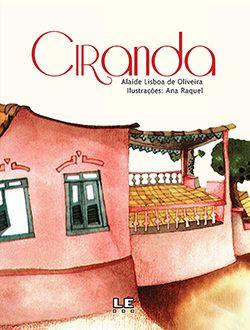CIRANDA  - Loja Bonde Lê