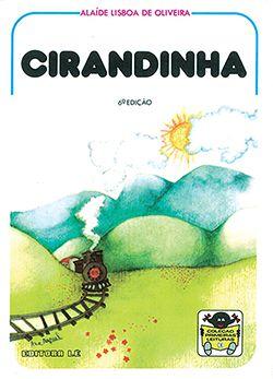 CIRANDINHA  - Loja Bonde Lê