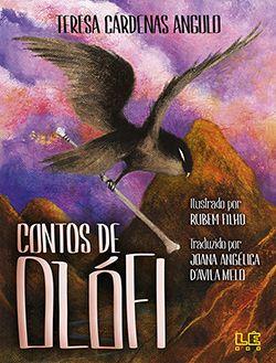 CONTOS DE OLOFI  - Loja Bonde Lê