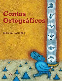 CONTOS ORTOGRÁFICOS  - Loja Bonde Lê