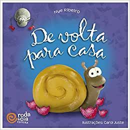 DE VOLTA PARA CASA  - Loja Bonde Lê