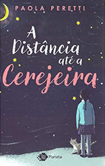DISTANCIA ATE A CEREJEIRA  - Loja Bonde Lê