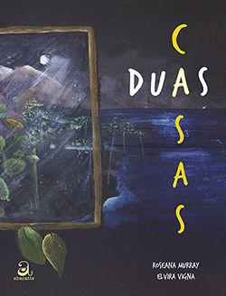 DUAS CASAS  - Loja Bonde Lê