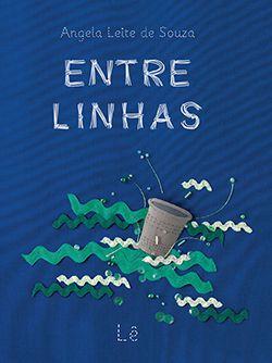 ENTRE LINHAS  - Loja Bonde Lê