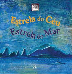 ESTRELA DO CÉU - ESTRELA DO MAR  - Loja Bonde Lê