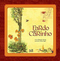 FARDO DE CARINHO  - Loja Bonde Lê