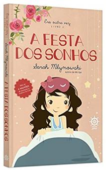 FESTA DOS SONHOS(A) ERA OUTRA VEZ  - Loja Bonde Lê
