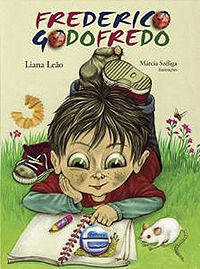 FREDERICO GODOFREDO  - Loja Bonde Lê