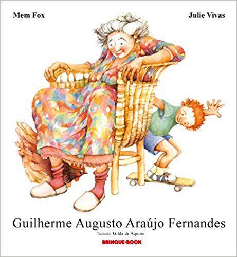 GUILHERME AUGUSTO ARAÚJO FERNANDES  - Loja Bonde Lê