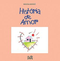 HISTÓRIA DE AMOR  - Loja Bonde Lê