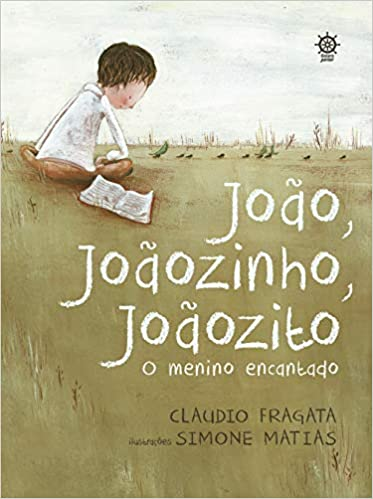 JOAO JOAOZINHO JOAOZITO - GALERA JUNIOR  - Loja Bonde Lê