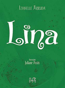 LINA  - Loja Bonde Lê