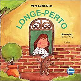 LONGE PERTO  - Loja Bonde Lê