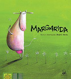 MARGARIDA  - Loja Bonde Lê