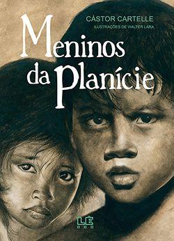 MENINOS DA PLANICIE  - Loja Bonde Lê