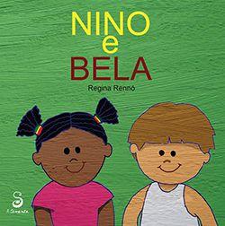 NINO E BELA  - Loja Bonde Lê