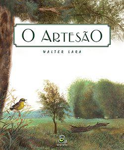 O ARTESÃO  - Loja Bonde Lê
