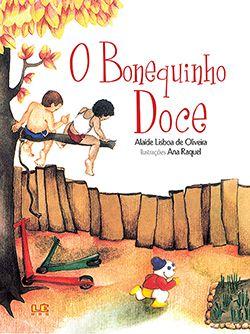 O BONEQUINHO DOCE  - Loja Bonde Lê