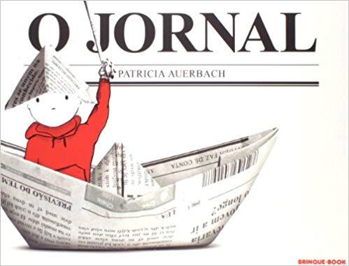 O JORNAL  - Loja Bonde Lê