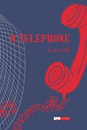O TELEPHONE  - Loja Bonde Lê