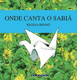 ONDE CANTA O SABIA  - Loja Bonde Lê