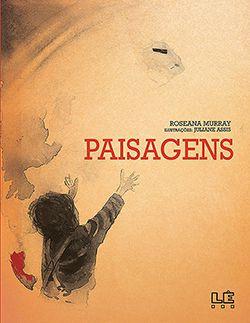 PAISAGENS  - Loja Bonde Lê