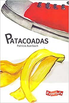 PATACOADAS  - Loja Bonde Lê