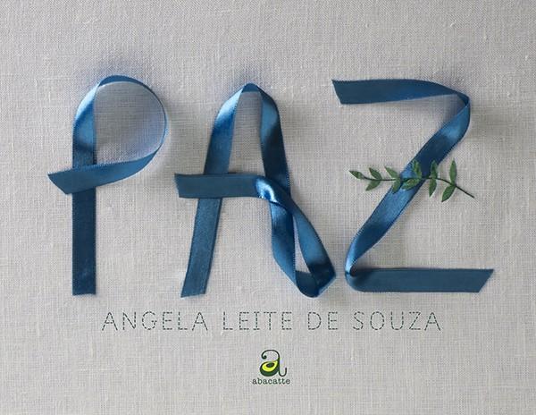 PAZ  - Loja Bonde Lê
