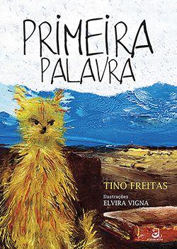 PRIMEIRA PALAVRA  - Loja Bonde Lê