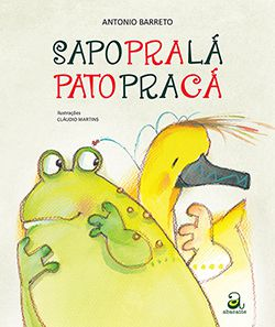 SAPOPRALÁ PATOPRACÁ  - Loja Bonde Lê