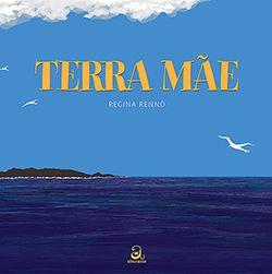 TERRA MÃE  - Loja Bonde Lê