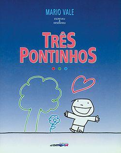 TRÊS PONTINHOS  - Loja Bonde Lê