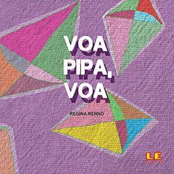 VOA PIPA, VOA  - Loja Bonde Lê