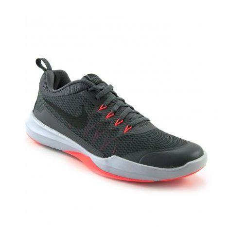 Nike legend trainer