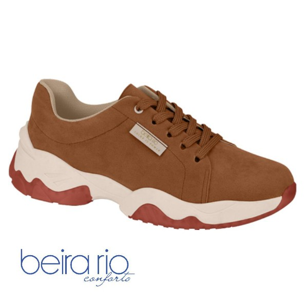 tenis Beira Rio