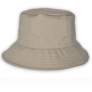 Bucket Hat - Bege