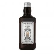 Shampoo Santclair Intense Black 300ml