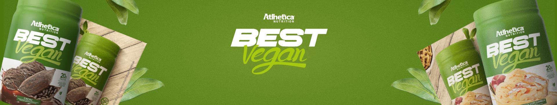 https://images.tcdn.com.br/img/img_prod/735632/1602081138_banner-vegan-vitrine.png