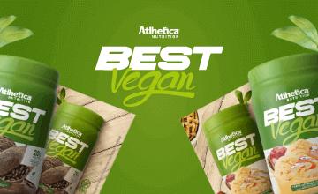 https://images.tcdn.com.br/img/img_prod/735632/1602081138_best-vegan-mobile.png