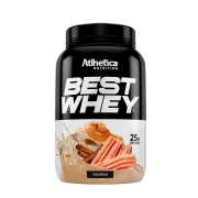 BEST WHEY 900G CHURROS