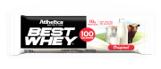 BEST WHEY BAR ORIGINAL 30G