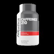CAFFEINEX 210 mg 60 CÁPSULAS