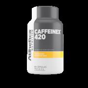 CAFFEINEX 420 mg 60 CÁPSULAS