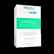 CLEANLAB® IMMUNO BALANCE 20 STICKS