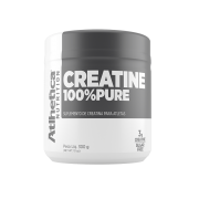 CREATINA 100% PURE 300G