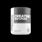 CREATINE 100% PURE 50g