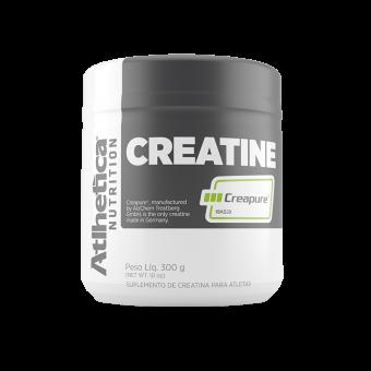 CREATINE W/ Creapure® | (300G)